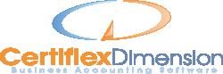 Certiflex Software, LLC Logo